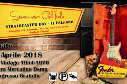 stratocaster-handyman