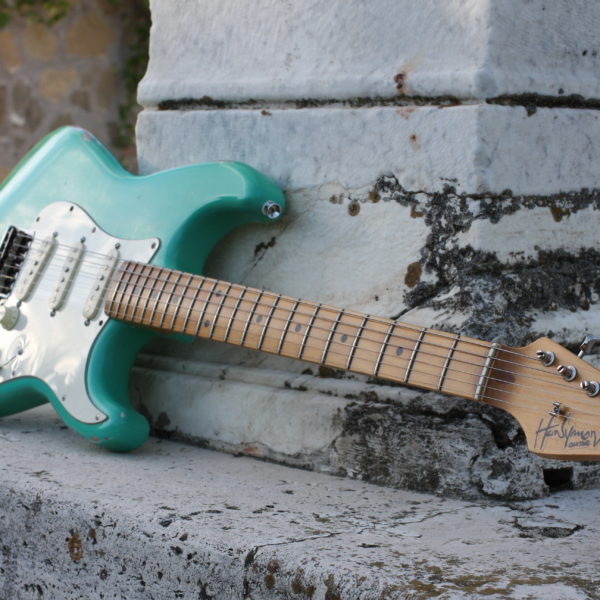 foamgreen-aged-relic