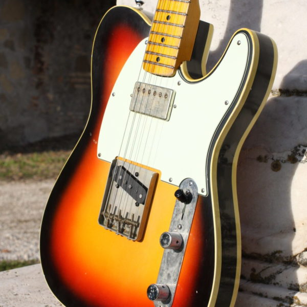Aged-sunburst-custom