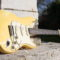 guitar-relic-finish