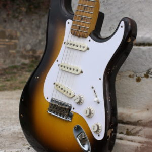 darek-and-the-dominos-stratocaster