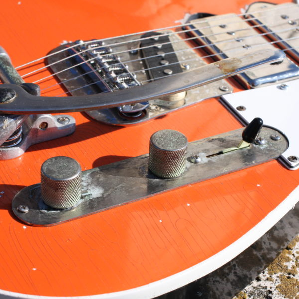 telecaster-bigsby-relic