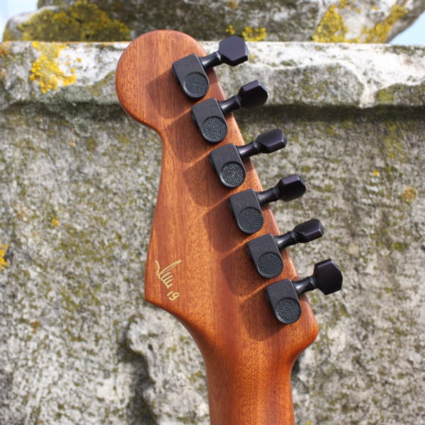 tuners-sperzel-black