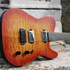 quilted-maple-top