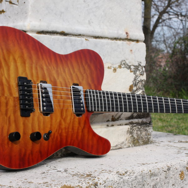 Guitar-quilted-maple-top