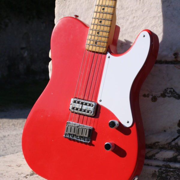 telecaster-fender-custom-shop