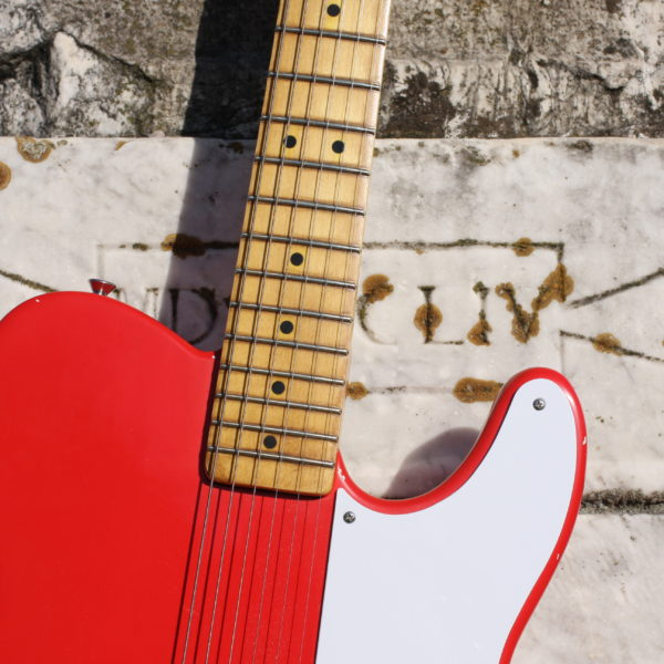 maple-neck-telecaster