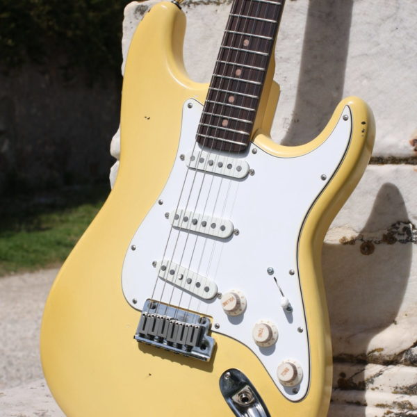 stratocaster-fender-custom-shop
