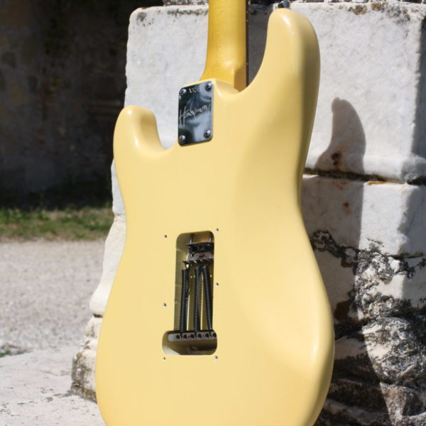stratocaster-guitar-aged