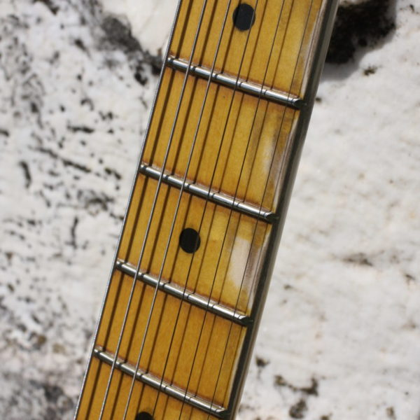 relic-aged-fret