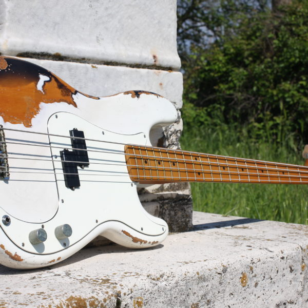 precision-bass-aged