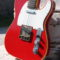 Telecaster-dakota-red