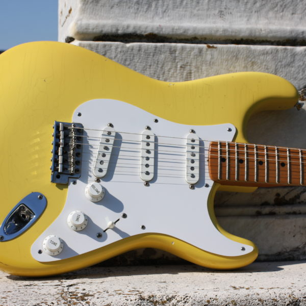 Stratocaster-custom-color