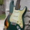 stratocaster-sherwood-over-sunburst