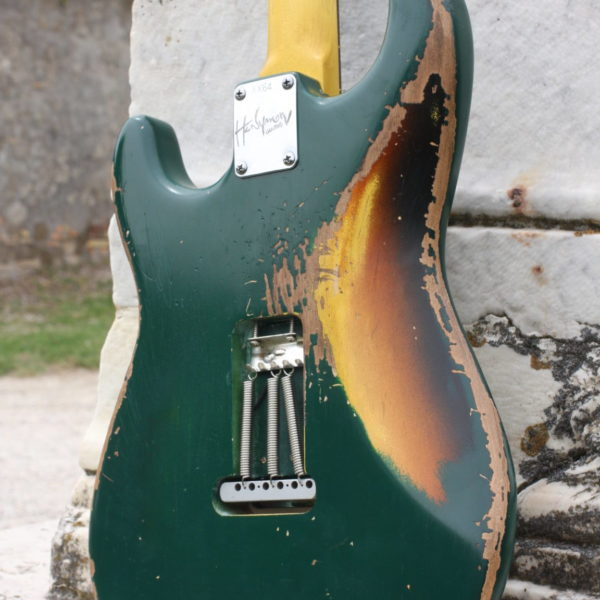 fender-stratocaster-custom-shop