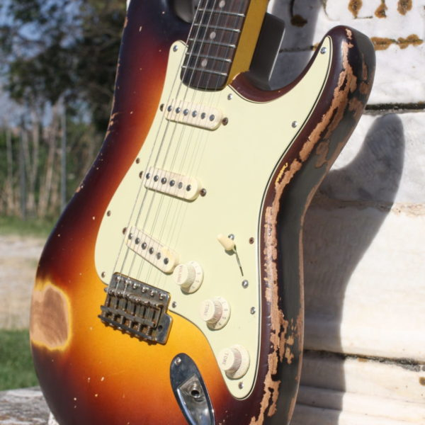 fender-custom-edition