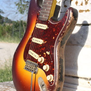 fender-custom-shop