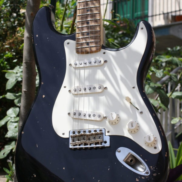 eric-clapton-stratocaster