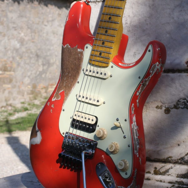 aged-relic-stratocaster