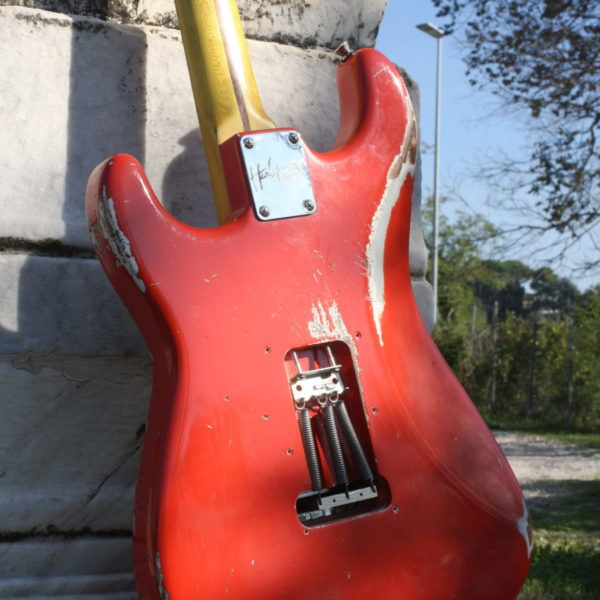 fiesta-red-stratocaster