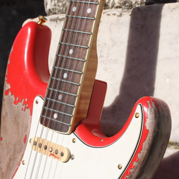 handyman-custom-guitars