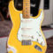 Fender-stratocaster-play-loud