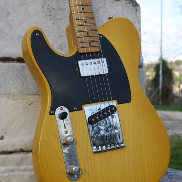 telecaster-custom-shop