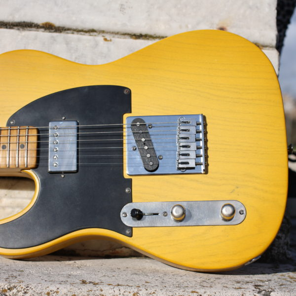 telecaster-nos-finish